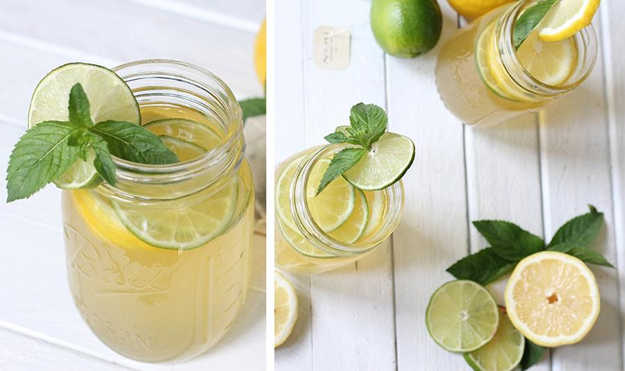 Citrus-Green-Arnold-Palmer900x535