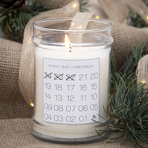 Countdown-holiday-candle_898