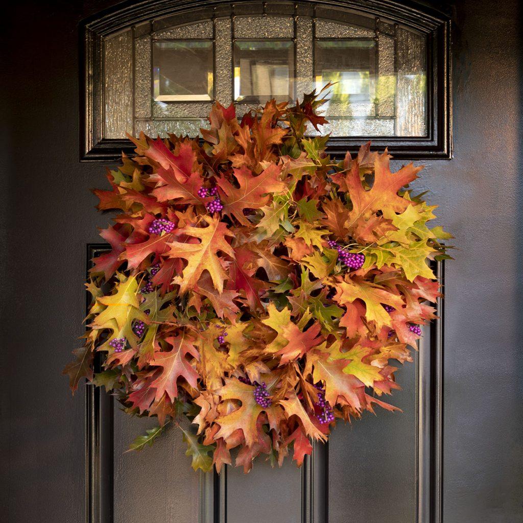 Fall-wreath-front-door_7383-1024x1024