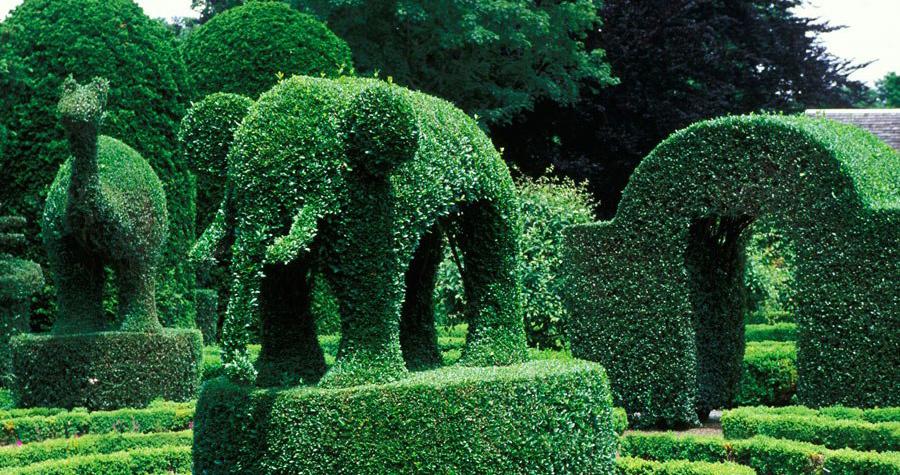 Green-Animals-Topiary-Garden