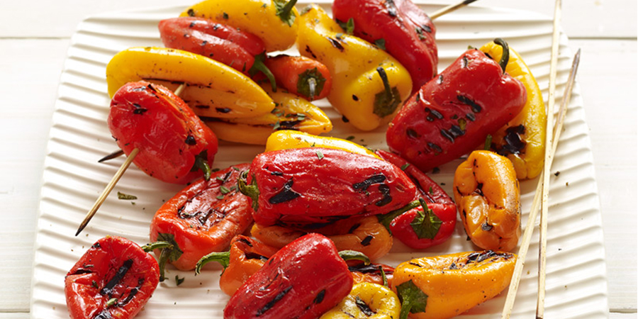 peppers900x450