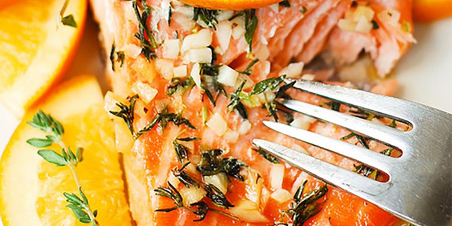 salmon900x450