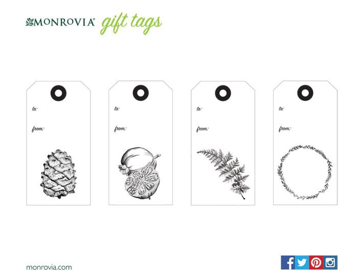 Monrovia_gift_tags