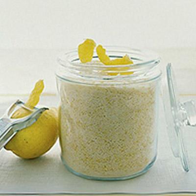 lemonsugarcropped