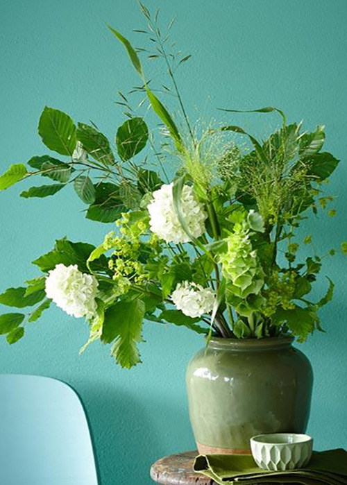 lah-201309-trendfarbe-smaragd-gruen-wandfarbe500x700